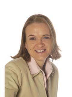 Erin Olson