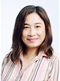 Catherine Lau of CENTURY 21 Alpha