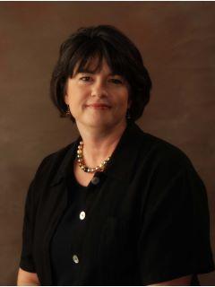 Kathy Nickles