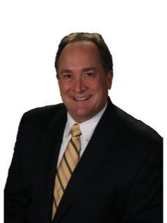 James D Ruttger