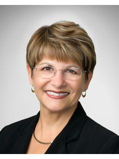Pauline Lynn of CENTURY 21 McDaniel & Associates