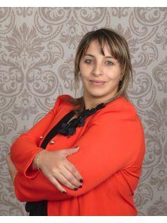 Fatima Larfaoui