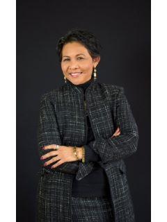 Maria Otterbine of CENTURY 21 Judge Fite Company