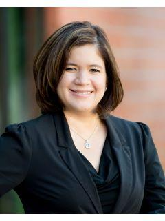 Pearl Alvarez-Swartz of CENTURY 21 Scott Myers Realtors