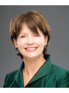 Judy Sousa