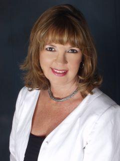 Christina Durban