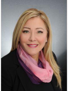 Marina Ramirez
