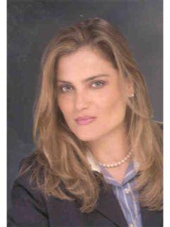 Kathy Alfidi-Crowther of CENTURY 21 Premier Elite Realty