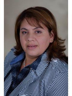 Rosa Cuellar