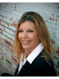 Linda Glenn