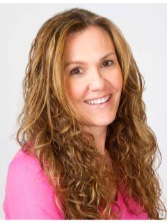 Jodi Olson of CENTURY 21 Gilderman & Associates, Inc.
