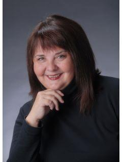 Peg Ganey of CENTURY 21 Atwood Realty, Inc.