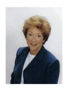 Colleen Ehrenzeller of CENTURY 21 Executive Realty