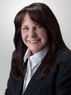 Kathleen Frankel
