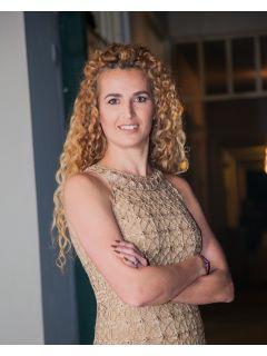 Adriana Leggio
