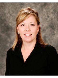 Patty Medina of CENTURY 21 Results Realty Services