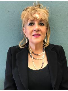Terri Stone of CENTURY 21 Keiser & Co. Real Estate