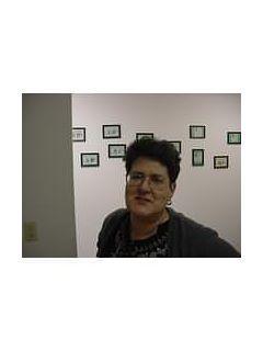 Sandra Shortridge