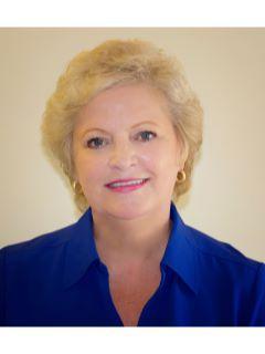 Elaine M. Eccleston of CENTURY 21 Access America