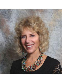 Carol Roniss