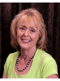 Joyce Stearns