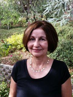 Kandee Acuna of CENTURY 21 Select Real Estate, Inc.