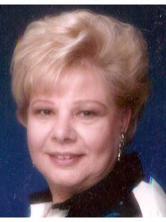 Marie Druszkowski