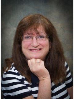 Phyllis A. Friedman