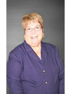Doris Miner