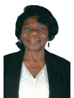 Sheila Prince of CENTURY 21 Milestone Realty