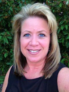 Heather Cooper of CENTURY 21 Looking Glass