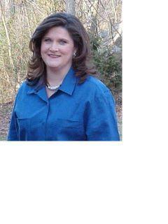 Kathy Martin of CENTURY 21 Progressive Realtors & Auctioneers