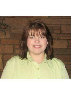 Michele Owens of CENTURY 21 M&M and Associates