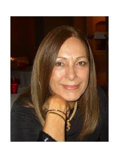Mabel Perez
