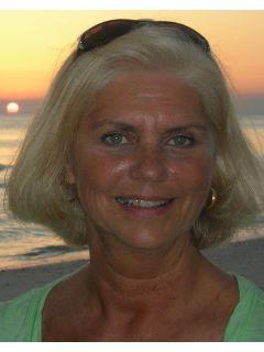 Cheryl  Walters