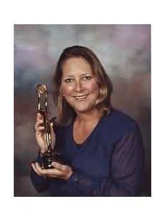 Brenda Rumball