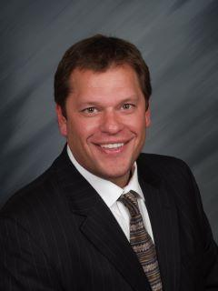 Matt Rapanos of CENTURY 21 Signature Realty