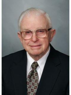 John F McCrary of CENTURY 21 Masengill-McCrary Realtors