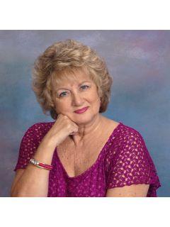 Donna Marcus