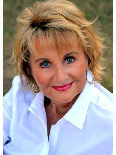 Diane Ethridge Tyler