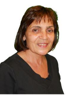 Blanca Jimenez of CENTURY 21 Tenace Realty
