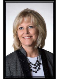Carla Schlingman of CENTURY 21 Professional Real Estate