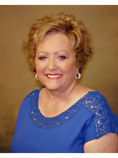 Judy Fontenot of CENTURY 21 Bessette Realty, Inc.