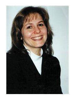Judith Bost