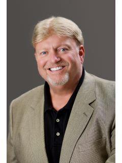 Jim Rendaci