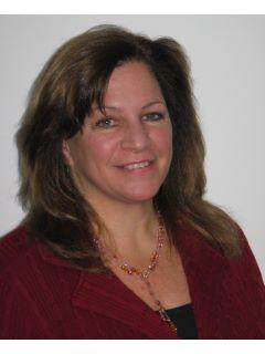 Patricia Hug