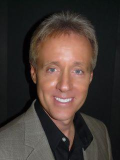 David Rusteberg