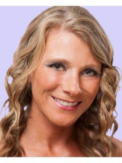 Rhonda Stanton