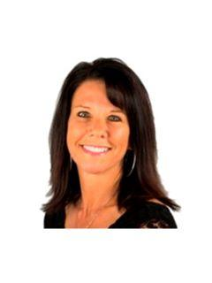 Theresa Lightle-Atkins of CENTURY 21 Northwest Realty