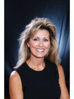 Patricia Nemes